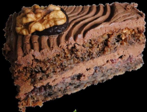 Torta Rendelés